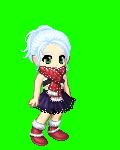 renren03's avatar