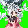 Keyodie's avatar