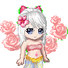AnimeMissy21's avatar