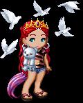 Missign_Angel's avatar