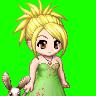 TEAGAN9999's avatar