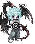 Tobi AWSOME's avatar