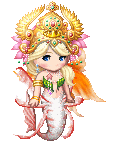 KittenPuppet's avatar
