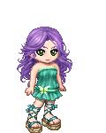leah_pretty's avatar