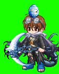 Dragonslayer245