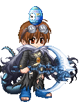 Dragonslayer245's avatar