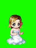 PupPy_luVer151's avatar