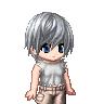 Farabi's avatar