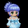 CARRIE34A's avatar