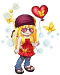 yashua_freak's avatar