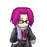 blackotter's avatar