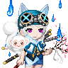 x17hUnTeRxHuNtEr14x's avatar