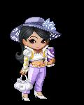 Roop Platinum's avatar