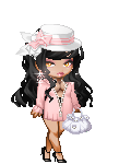 Empress Roop Platinum's avatar