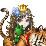AznRicanFighter29's avatar