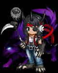 Xx_Curse-The-Fate_xX