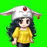 wishingstar96's avatar