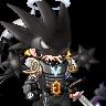 agent_13's avatar