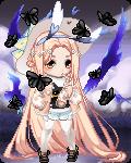 manarkisan's avatar