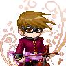 My Words's avatar