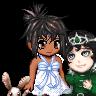 lovelithiar3's avatar
