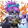 mushaface's avatar