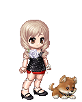 manipulated life's avatar