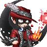 Gods_Hero's avatar