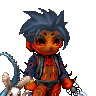 LordElcorion's avatar