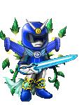 -X-The_Fresh_Prince-X-'s avatar