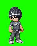 skaterpenguin347's avatar