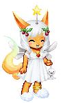 II Miss Rawrcakes II's avatar
