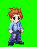 trex07ltd's avatar