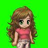Am-Am's avatar
