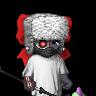 c-chronicles's avatar