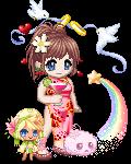 beccimaus's avatar