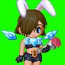 hotstufs22's avatar