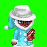 I Stole Your Waffles's avatar
