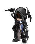 Gamefreak41495