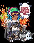 PokemonHD's avatar