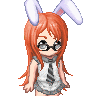 Usagi_bunny_luver's avatar