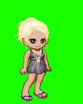 caryssa3312-'s avatar