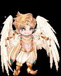 Overonws's avatar