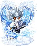 Mimosa Lotus's avatar