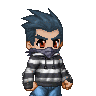 shadowman126's avatar
