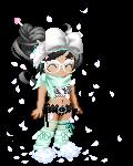 x-TheWayILovedYou's avatar