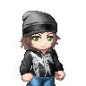 Hang Ten Dude's avatar