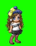 alternative rock fairy's avatar