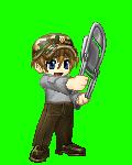o.o_stalker's avatar