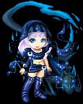 Cereserel's avatar